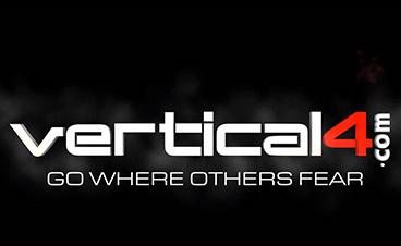 Portfolio-Video